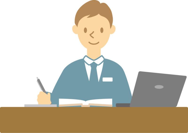 「賃貸住宅管理業」登録義務化のポイントを解説(6月15日から)