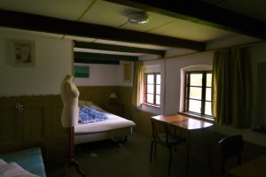 シェアハウス:個室:写真画像