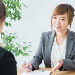 入居者と結ぶ「定期賃貸借契約の手順」(オーナー向け)
